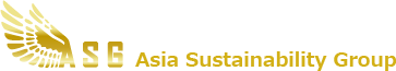 Asia Sustainability Group